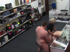 Amateur bends over 4 cock